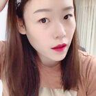 http://shop306667138.taobao.com ??點贊小伙伴里抽一名送一盒秀膚生紅泥泡泡面膜~最后到晚上我還是去把頭發做了 不然都成雜毛收割機了??@美拍小助手 #韓國美妝#回家前61公斤 看我回來的時候能多重??