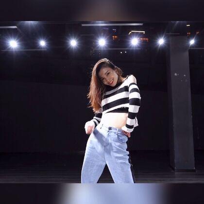 重跳了泫雅的《Change》#舞蹈#感冒的人才能體會一個哈腰鼻涕甩下來的感受