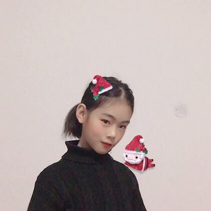 #dance monkey手势舞#
