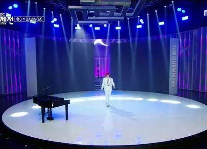 #金泫雅##金晓钟# 特别舞台 #2019MBC歌谣大祭典# 喔噢,这是情侣舞台!#舞蹈##敏雅韩舞专攻班#http://www.minyacola.com/