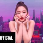 #JENNIE  - 360 DEGREE#MV 祝生日快乐!粉丝很厉害吧剪辑了一个视频。#舞蹈##敏雅韩舞专攻班#http://www.minyacola.com/