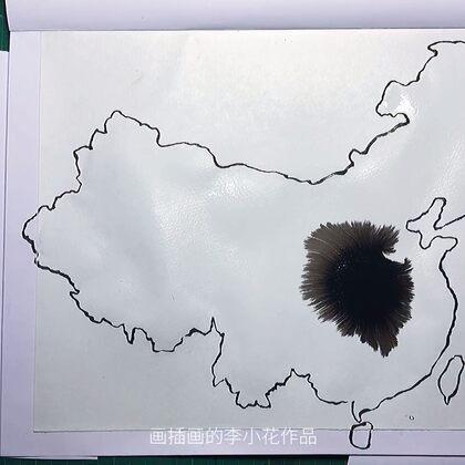 中國加油??#白衣天使加油##武漢加油##中國加油#@美拍小助手