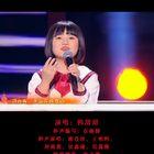 天啊!這是什么神仙合唱!#小石頭和孩子們##江蘇衛視跨年演唱會##音樂#