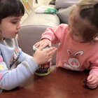 家中常備零食海苔??發這個視頻就是想告訴大家,會坤海苔我一直在賣哦,喜歡的寶寶們隨時聯系??