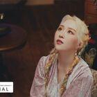 #ELRIS - JACKPOT#MV 歡迎評論!#舞蹈##敏雅韓舞專攻班#http://www.minyacola.com/