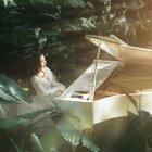 #戶外##鋼琴##水鋼琴惟一# 《泰坦尼克號》的一首插曲《與主接近歌》。讓我們靜靜聆聽鋼琴的娓娓道來,感受平靜中的喜樂,感受靈魂更加與上帝接近…@美拍小助手
