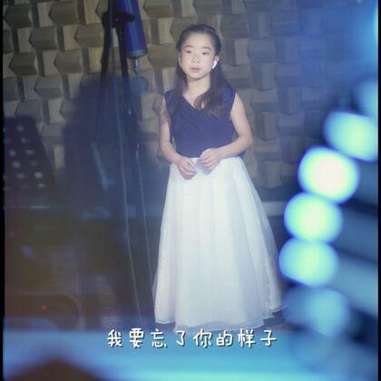 這來自北京的小萌娃聲音里自帶小顫音~#小石頭和孩子們##音樂##像魚#