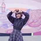 #百萬舞蹈特效# 給@代古拉k 加了一個超甜的舞蹈特效,甜度+100000,少女心滿滿!??????