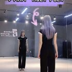 周末來學舞~#tara##roly poly##舞蹈#