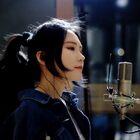 Blinding Lights + Take On Me ( #翻唱# by J.Fla )#音樂#