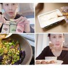 前兩天日常合集~今天已經38周+6天了,寶寶還沒動靜呢~最近渾身疼,總困,所以視頻遲更了~最近給我懶的,待產包和嬰兒用品拍好了都沒剪,這兩天馬上就分享出來~https://shop205476595.taobao.com #韓國vlog##吃秀#