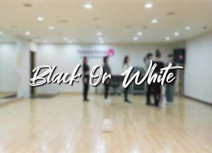 #Dreamcatcher - Black Or White#練習室#舞蹈##敏雅韓舞專攻班#http://www.minyacola.com/