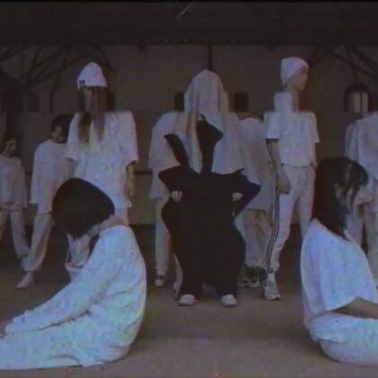 長沙領軍街舞工作室  帥珍-教練班 三個月中級進修    一支你看了會尖叫的Urban @美拍小助手 @玩轉美拍  #我要上熱門##街舞#
