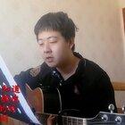 彈唱一首來自周杰倫的《你聽得到》,降調了,有不好的地方請見諒,喜歡的朋友記得點贊。#邊喜樂彈吉他##你聽得到##周杰倫##一人一句周杰倫##吉他彈唱##音樂#