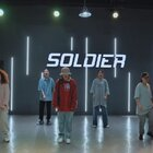 長沙Soldier領軍街舞工作室  帥珍-入門hiphop  @玩轉美拍 @美拍小助手 #我要上熱門##街舞#