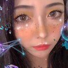 #小仙女妝容#@美拍小助手