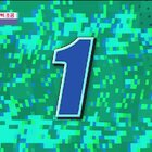【JiminBar中字】200503 TMI NEWS NAVER更新