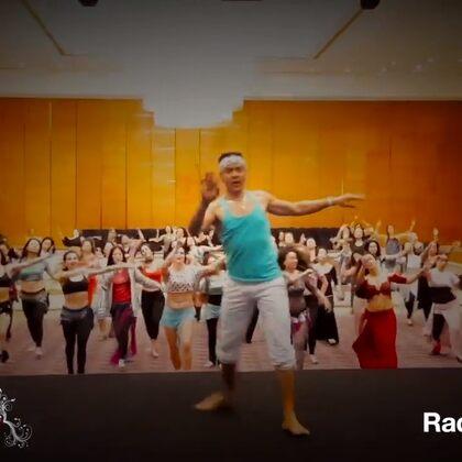 來自埃及Shahin老師的最新動態#肚皮舞##東方舞肚皮舞##舞蹈#