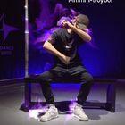 #Urban編舞##Troyboi##蕭康編舞#音樂Mmmm ??