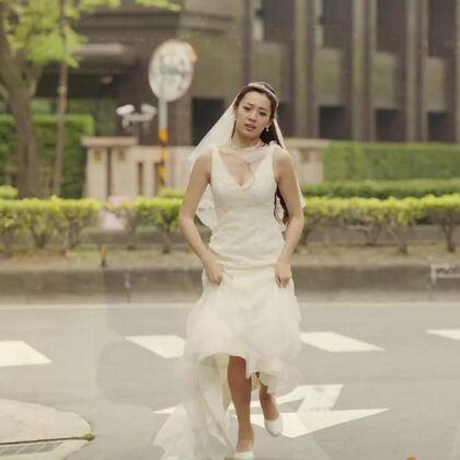 周杰倫 | 聽見下雨的聲音MV