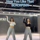 blackpink??這首歌太上頭了~@飯飯?Twinkle? #舞蹈##blackpink#