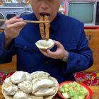 劉大軍幸福生活42#美食#
