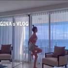 ??周末愉快呀集美們~#vlog# 日常來咯#運動##健身# BGM:Nobody likes moving on / Safe with you