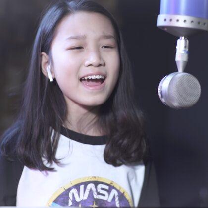 很溫暖的一首歌!#小石頭和孩子們##音樂##太陽#