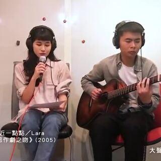 必听!台湾二十年偶像剧经典串烧,边听边唱边入睡,眼泪都掉下来😢 #你的青春都在这里#(cr: 倆人 Acoustic Too)