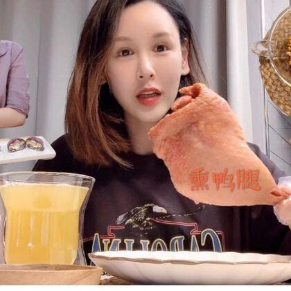 https://shop205476595.taobao.com 【贊評抽位寶寶送蕎麥餅干】 #韓國vlog##吃秀##寶媽日常#