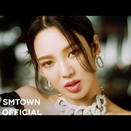 #金孝淵 - DESSERT# (Feat. Loopy,田小娟(G)I-DLE)MV 來咯!#舞蹈##敏雅韓舞專攻班#http://www.minyacola.com/