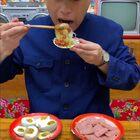 劉大軍幸福生活49#美食#