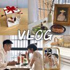 甜甜的一天(手機內存就剩4GB..) #日常##vlog#