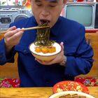 劉大軍幸福生活50#美食#