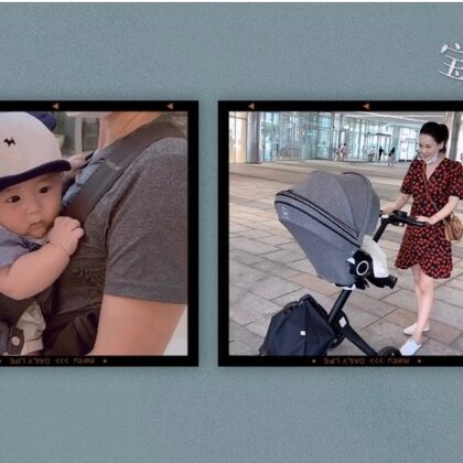 【贊評抽位寶寶送火雞蛋黃醬】 https://shop205476595.taobao.com 前前的出街日常??#韓國vlog##吃秀##TACO#